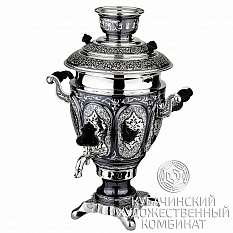 /cat/product/samovar-2/