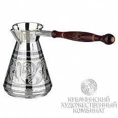 /cat/product/turka-kubachinskix-masterov/